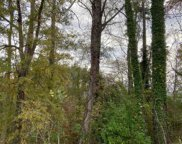 310 Lakeside, Milledgeville image