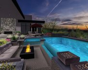 41345 N 96th Street, Scottsdale image