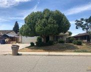 624 Nettle, Bakersfield image