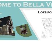 547 Bella Vista  Loop, Klamath Falls image