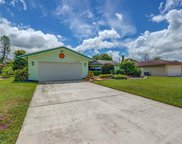 4429 LAKEWOOD BLVD, Naples image