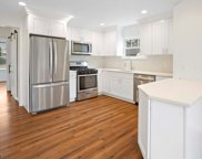 20 Delmore Ave, Berkeley Heights Twp. image