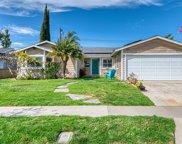 5441     Santa Barbara Avenue, Garden Grove image
