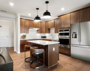 2408 Talbot Way Unit 408, Westborough image