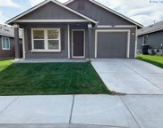 7903 W 6th Ave, Kennewick image