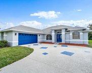 602 SW Mccullough Avenue, Port Saint Lucie image