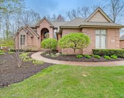 688 INVERNESS, Highland Twp image