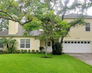 2122 Oak Forest Lane, Palm Harbor image