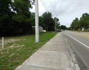 256 & 260 Fort Smith Boulevard, Deltona image