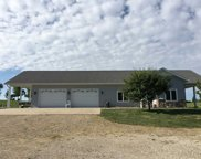 2833 North Hoover Ave, Gladwin image