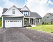 3011 White Pines Dr, Unity  Twp image
