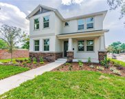 3207 W Arch Street, Tampa image