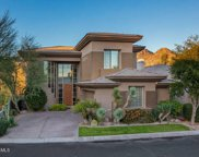 3016 E Squaw Peak Circle, Phoenix image