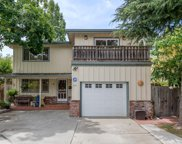 237 Seaside St, Santa Cruz image