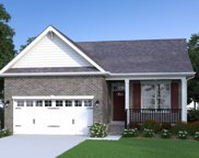 404 Wagner Trail, Columbia image