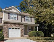 161 Jamison Woods Lane, Apex image
