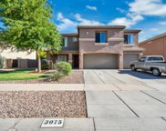 3075 E San Manuel Road, San Tan Valley image