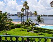 308 Atlantic Avenue Unit #2, Palm Beach image