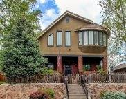 668 South Corona Street, Denver image