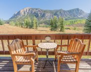 350 Country Club, Crested Butte image