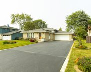 5802 Francis Avenue, Countryside image