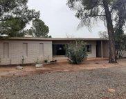 3680 N Melpomene, Tucson image