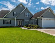 200 Aquila Ct., Conway image