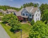 8224 Green Hope School Road, Cary image