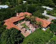 6200 Sw 130th Ter, Pinecrest image