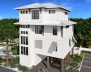 25768 Perdido Beach Blvd, Orange Beach image