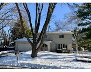 12611 63rd Place N, Maple Grove image