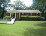 110 Oak Circle, Boiling Springs image
