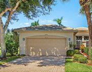 10636 Royal Caribbean Circle, Boynton Beach image