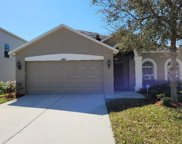 30616 Casewell Place, Wesley Chapel image
