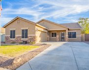 4159 E Blue Sage Road, Gilbert image