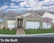 9268 S San Giorgio Ln E Unit 340, Cottonwood Heights image