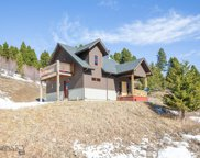 14915 Pony Creek Road, Bozeman image