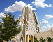 737 West Washington Boulevard Unit 2510, Chicago image