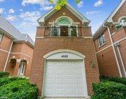 4222 W Harrington Lane Unit #4222, Chicago image