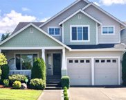 18226 122nd St E, Bonney Lake image