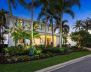 828 South Road, Boynton Beach image