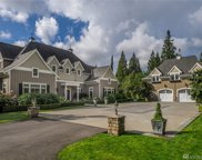 8225 228th St SE, Woodinville image