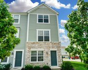 5935 Winberry Drive, Dublin image