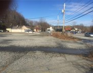 870 Route 6, Mahopac image