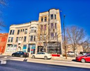 716 East 47Th Street, Chicago image