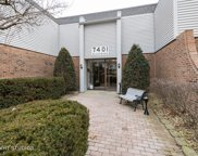 7401 Blackburn Avenue Unit 103, Downers Grove image