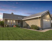 1707 Summerfield Street, Camarillo image