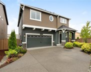 323 202nd Place SW, Lynnwood image