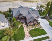 11877 S Reeves Ln W, Riverton image