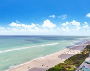 16485 Collins Ave Unit #1836, Sunny Isles Beach image